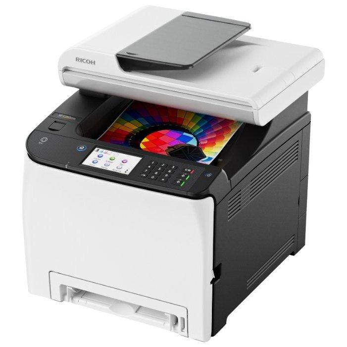 лето закончилось, лазерный принтер печать картинок каждой