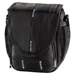 24687947acad Чехлы и сумки для фотоаппаратов - купить г. Иваново, цена, скидки ...